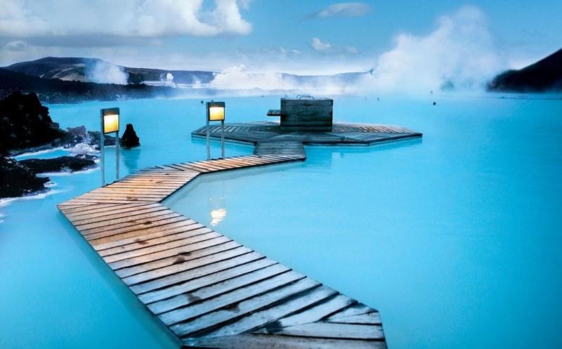70 blue lagoon iceland